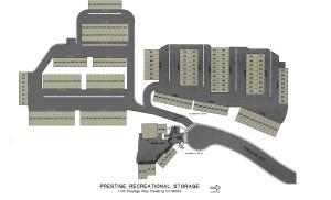 FinalLarge Map-1