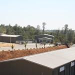Prestige Recreational Storage - Upper & Lower Storage Units